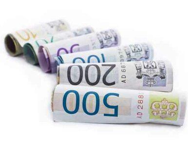 Duński bank wkracza do Polski. Jego specjalność to inwestycje online