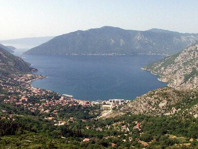 Czarnogóra. Polacy odkryli grób pierwszego biskupa Risan?