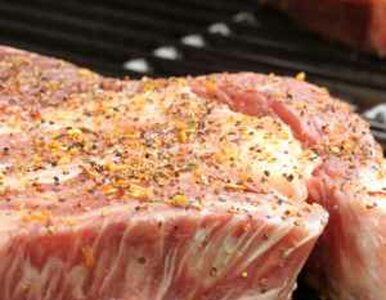 Mniej czerwonego mięsa, mniejsze ryzyko raka