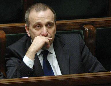 Schetyna: Uzgodnienia nie zapadną bez zgody Ukrainy