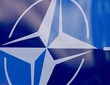 """""""PiS chce, żeby Komisja Wenecka opublikowała opinię po szczycie NATO"""""""