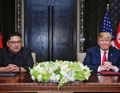 Trump spotka się z Dzong Unem. O czym będą rozmawiać?