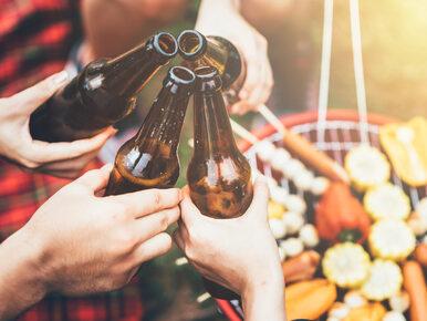 Unia chce wprowadzić nowe przepisy. Uderzą w producentów alkoholu