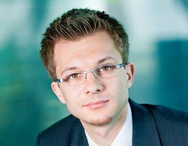 Łukasz Bugaj, analityk DM BOŚ: Rynkowe déj? vu