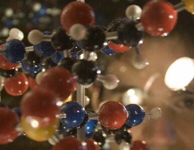 Zmienią masy atomowe dziewiętnastu pierwiastków