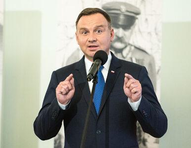 Sondaż: Polacy zwolennikami silnej pozycji prezydenta