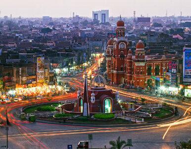 Linie Emirates otwierają połączenie do Multanu