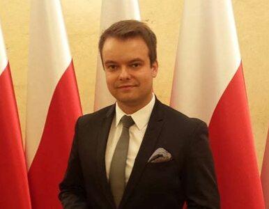 """Rzecznik rządu: Posiedzenia TK to """"spotkania prezesa Rzeplińskiego"""""""