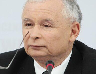 """""""Kaczyński opowiadał banialuki"""""""