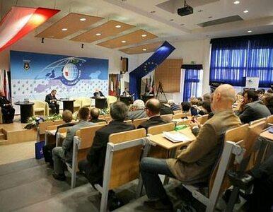 Wystartowało XX Forum Ekonomiczne w Krynicy