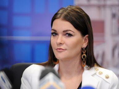 Agnieszka Radwańska nagrała piosenkę. Towarzyszy jej gwiazda światowego...