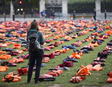 KE: Relokacja uchodźców przyspiesza i będzie kontynuowana