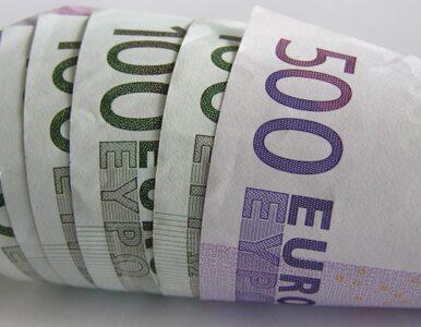 """Niemcy """"odpuszczą"""" Grecji? Być może, ale więcej pieniędzy nie dadzą"""