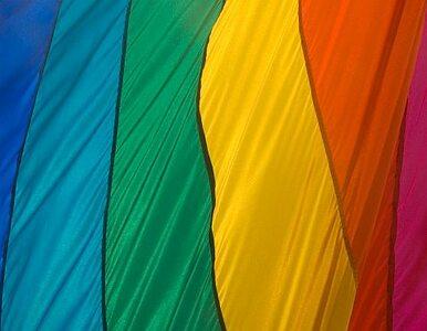 Prezydent zablokował homofobiczną ustawę