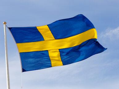 Wybory w Szwecji. Sprzeczne wyniki exit polls