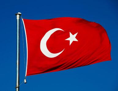 Grecka straż przybrzeżna ostrzelała turecki okręt