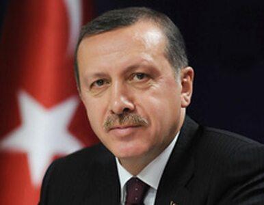 Sąd uniewinnił oficerów oskarżanych o spisek i próbę obalenia premiera