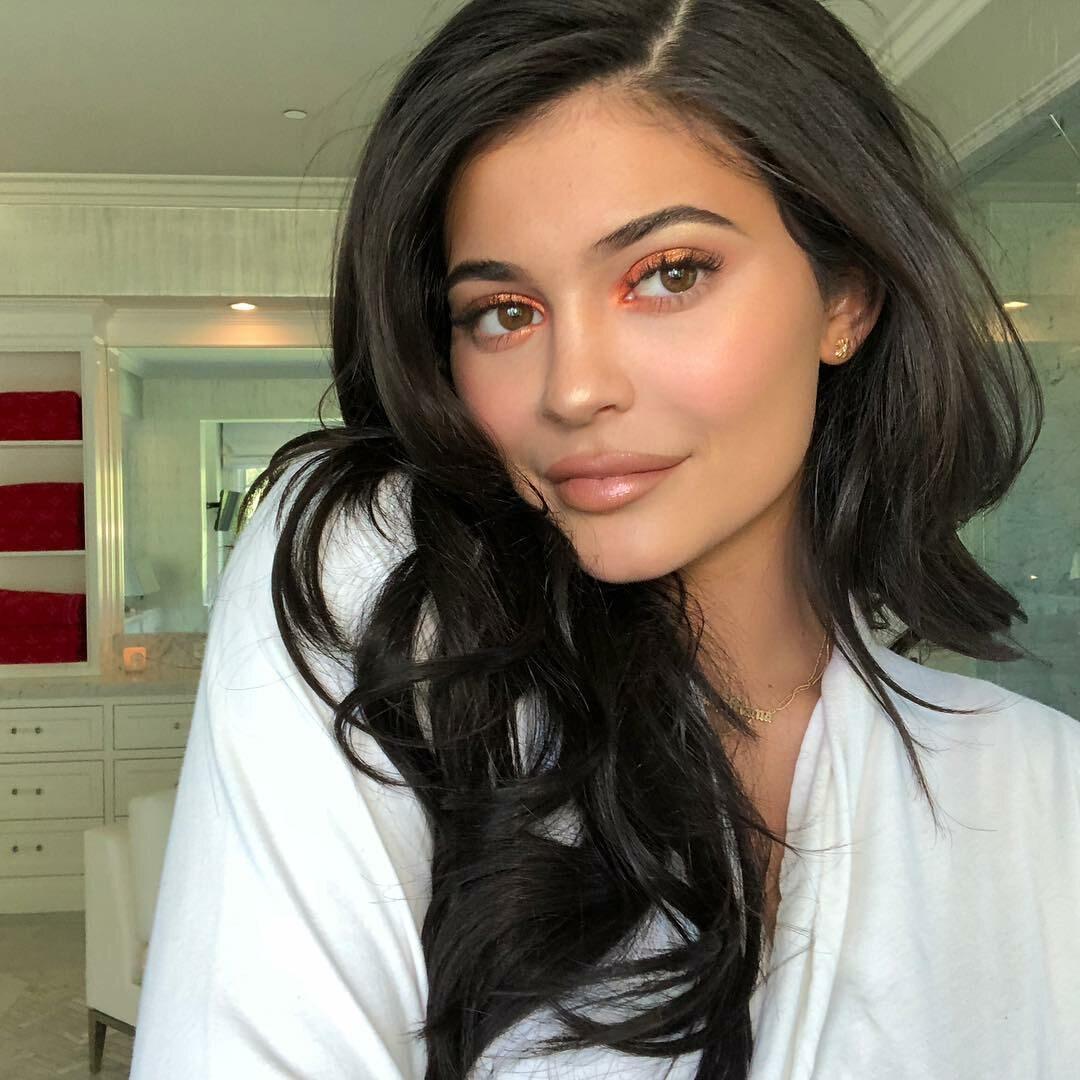 Która to siostra Jenner?