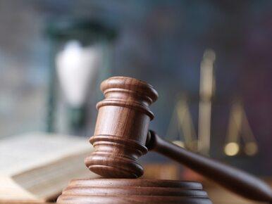 GetBack zawiadomił o podejrzeniu popełnienia przestępstwa na szkodę spółki