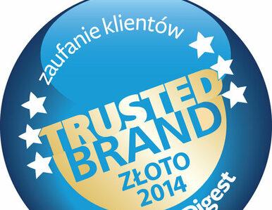 Marki Nestlé najbardziej godne zaufania