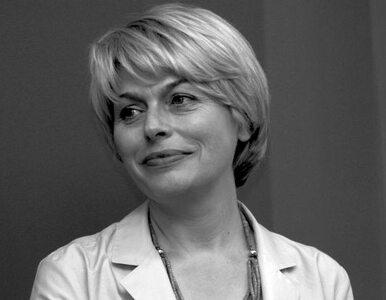Kwaśniewski o Jarudze-Nowackiej: dla Izy najważniejszy był człowiek