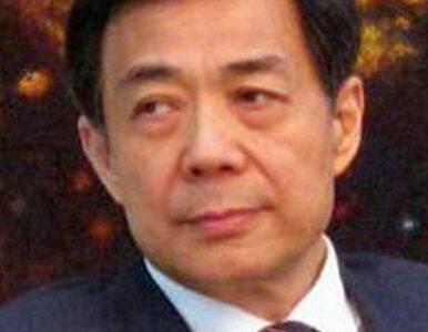 Chiny: policjanci pomagali morderczyni Brytyjczyka?