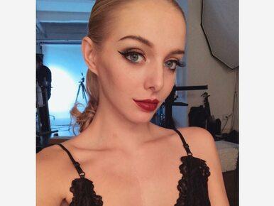 19-letnia gwiazda pozywa New York City Ballet. W tle skandal z jej...