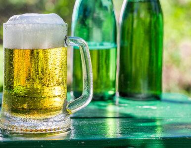 Czy piwo typu Radler można pić na diecie?