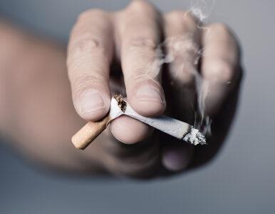 Rzucasz palenie? Tak przetrwasz pierwsze dni