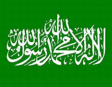 Hamas porozumiał się z Fatahem