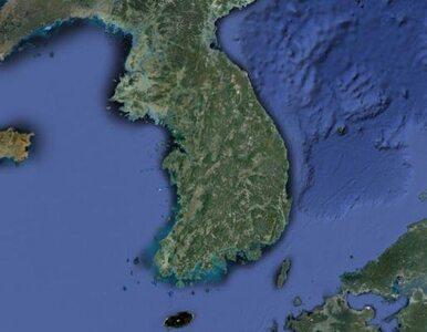 Korea Południowa: żądania Północy niezrozumiałe