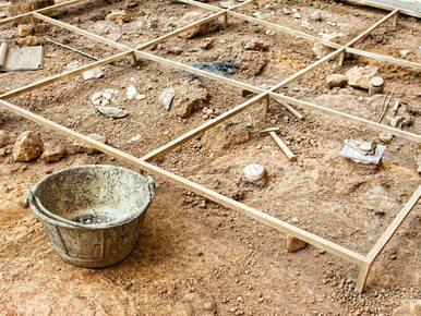 """Archeolodzy okryli w Chorwacji antyczny magazyn. """"To absolutna rzadkość"""""""