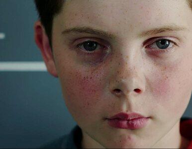 Film o 10-letnich mordercach jednak nominowany do Oscara. Matka ofiary...