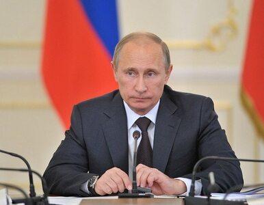 27 noblistów podpisało się pod listem do Putina
