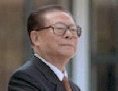 Chiny: nasz przywódca żyje. Pogłoski o jego śmierci to plotki