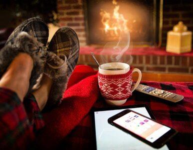 To ostatni moment na świąteczne porządki! Sprawdź 5 najlepszych sposobów...
