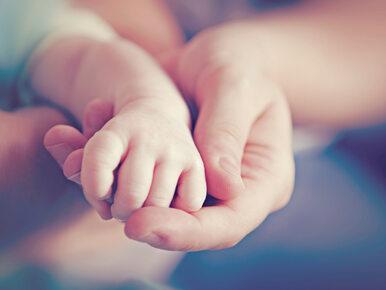 Modlitwa i kamienowanie w obronie dzieci
