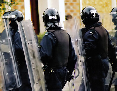 Włochy: 7. poziom zagrożenia terroryzmem w 10-punktowej skali