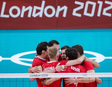 Efektowne zwycięstwo Polaków - Argentyńczycy nie mieli argumentów. 3:0!