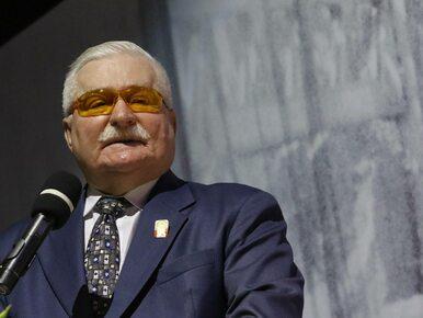Zaskakujące wyznanie Lecha Wałęsy. Powiedział, co myśli o Jarosławie...