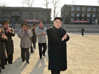 Korea Północna mimo sankcji nadal zarabia miliony. Pomagają jej w tym...