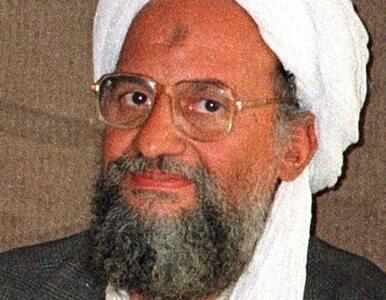 Następca Bin Ladena wypowiada wojnę Ameryce aż do zwycięstwa