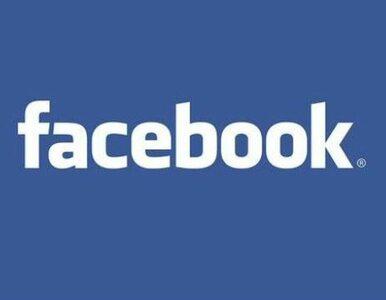 Po interwencji władz Facebook został zablokowany