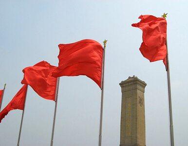 """""""Prawdziwy kryzys ma miejsce w Chinach, nie w Grecji"""""""