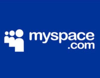 Serwis MySpace stracił większość plików muzycznych. To nie był wypadek?