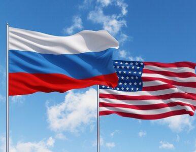 Zgrzyt ws. rozejmu w Syrii. Rosja oskarża USA o sabotaż