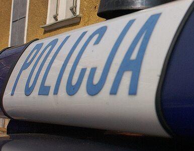 Nożownik zaatakował w Chojnicach. Ranił 28-latka