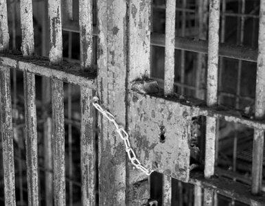 Ostatni zachodni więzień opuścił Guantanamo