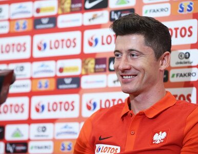 """Lewandowski ma żal do piłkarzy Bayernu. """"Czułem złość, byłem rozczarowany"""""""