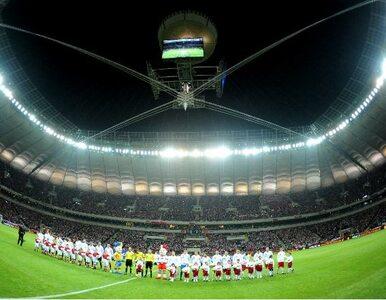 Mecz Polska-Portugalia oglądało prawie 9 mln widzów